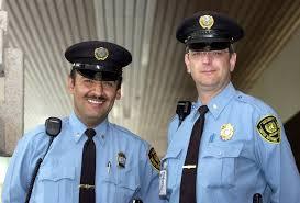 Guardia-De-Seguridad